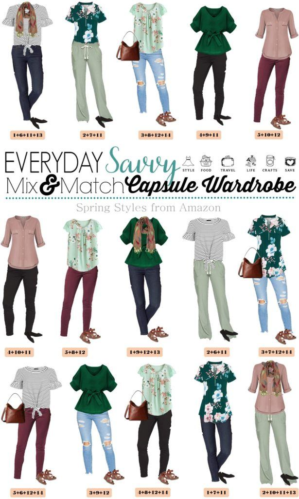cute sprint outfit ideas