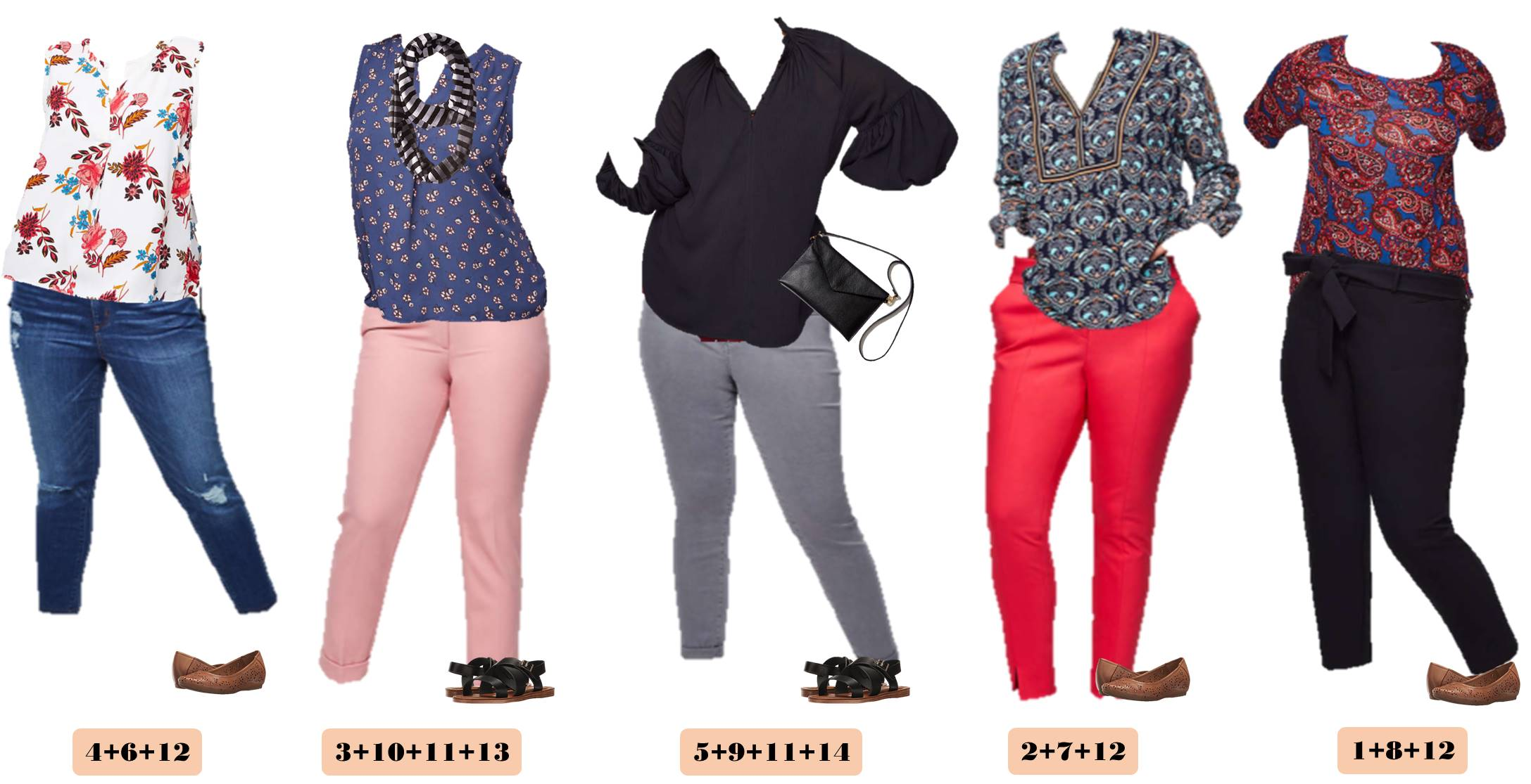 b61ae350b8b Plus Size Business Suits - Macy s - Shop Fashion Clothing .
