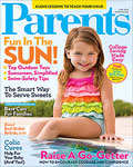 parnets magazine sale free gift