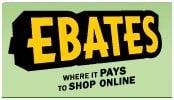 ebates how it works cash back $5 credit