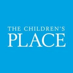 children's place 25% off off coupon free shipping