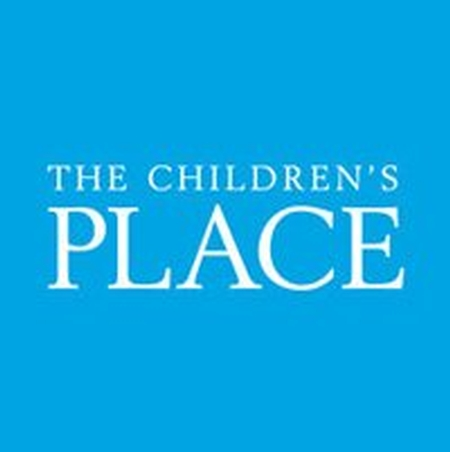 children's place 20% off off coupon free shipping
