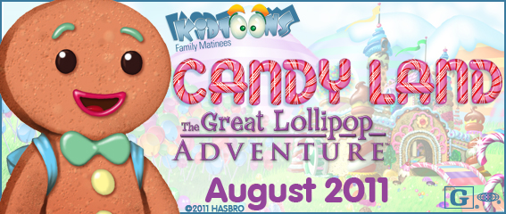candyland adventure pc game free