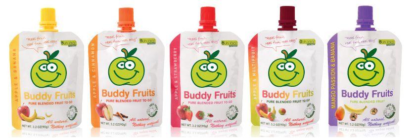 buddy fruits coupon discount