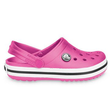 crocs crocband sale coupon code