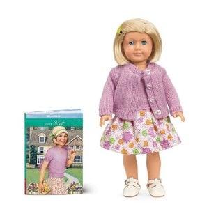 american girl mini doll sale discount bargain