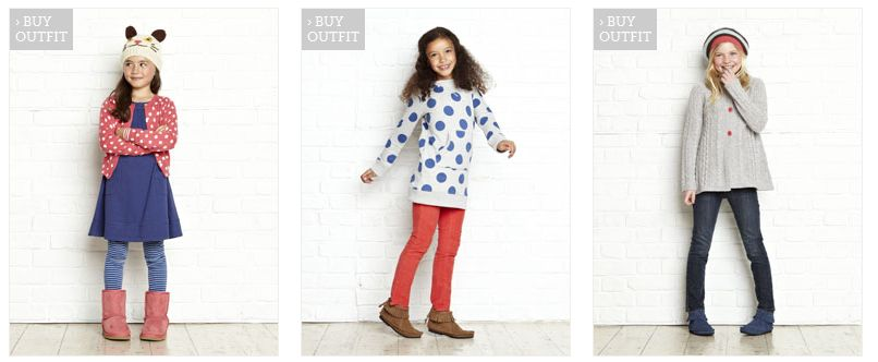 20 off boden and mini boden clothing through sept 8 2011 for Shop mini boden