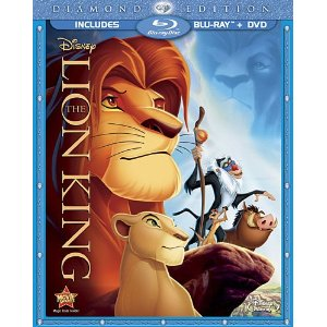 the lion king preorder coupon save