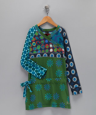 zulily desigual 10% off coupon code sale