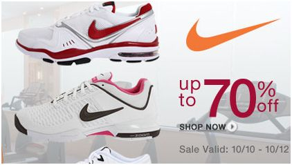 nike shoes clothing sale free shipping