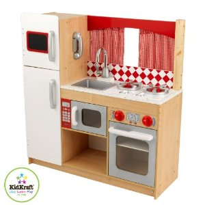 Superieur Kidkraft Play Kitchen Sale Discount Under $100