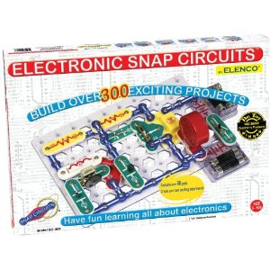 snap circuits sale