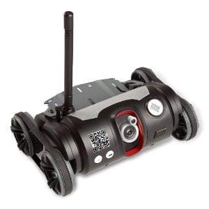 spy gear tracker sale googles watch gift 50% off