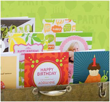 tiny prints free birthday card zero cost