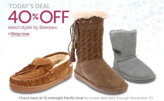 Knock Off Uggs For Sale