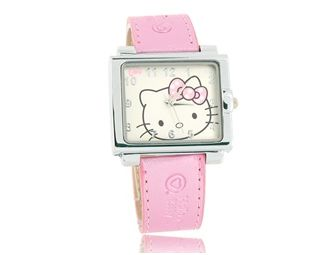 hello kitty watch stocking stuffers