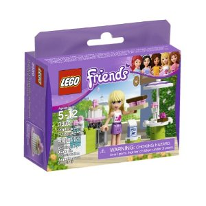 lego friends sale bakery pool