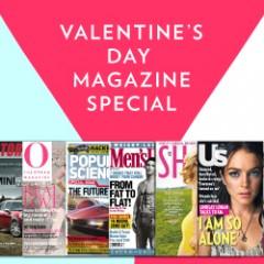 DM_Valentines_300X250_02 (2)