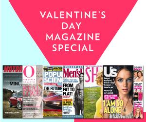 valentine-magazine-sale