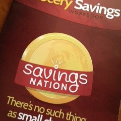 metro detroit grocey savings class coupon