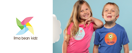 lima bean kids shirts free shipping zulily