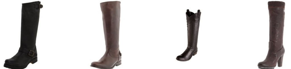frye boots sale coupon code