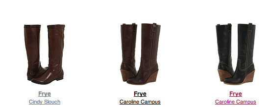 frye boot sale 50% off free shipping