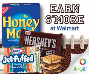 earn money with jingit smore