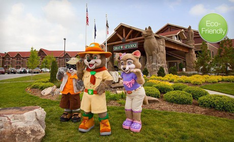 great wolf lodge kalahari water park coupon sale discount