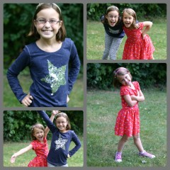 next direct kids free shipping clothing review