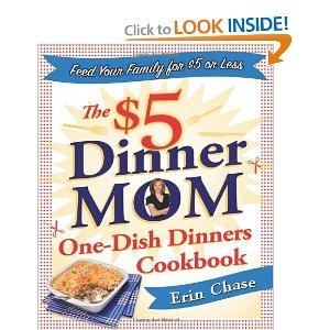 meal planning recipes 5 dollar dinner mom on dish