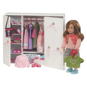 american girl our generation wardrobe store doll clothing sale