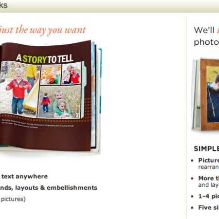shutterfly photo book 50%off coupon code holiday gift