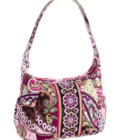 vera bradley extra 20 off sale free shpping sophie bag
