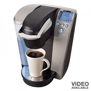keurig sale discount