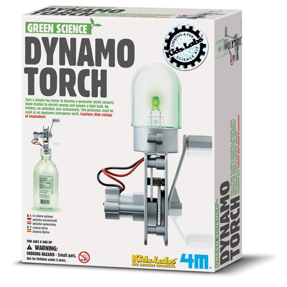 Toys For Tweens 2012 : Super fun tween boy gift ideas everyday savvy