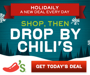 Chilis Printable Restaurant Coupons Discount On Gift Cards