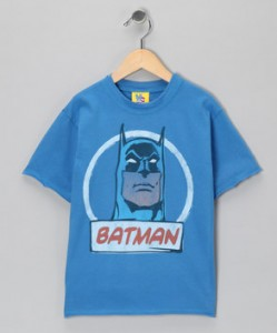 batman shirt sale