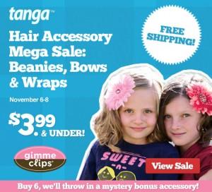 hair clip hat sale flowers