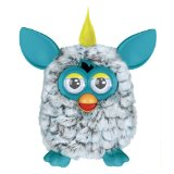 furby sale discount free shipping