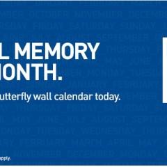 free shutterfly calendar