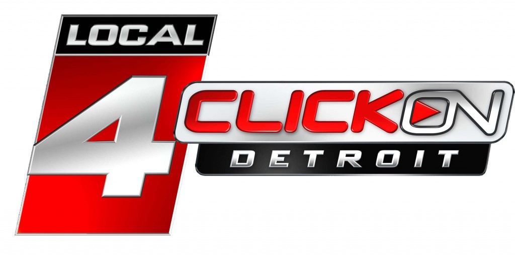 channel 4 click on detroit