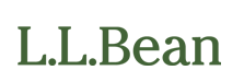 llbean 15% off coupon code