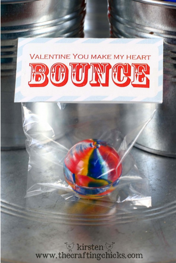bouncyballvalentine