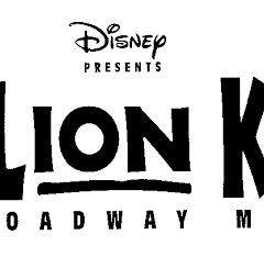 lion king musical tickets