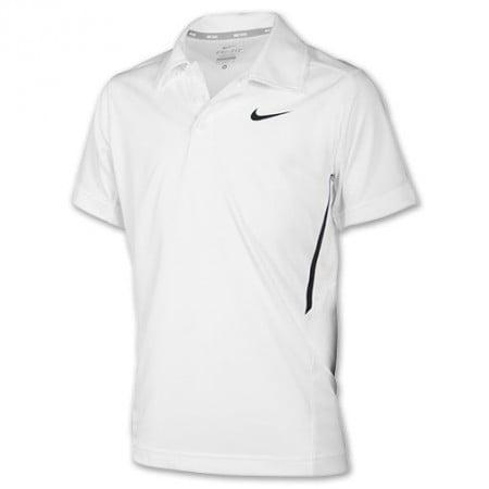nike tennis jerseys