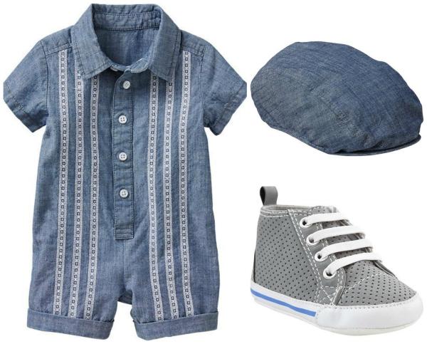 Cool Easter Clothes for Boys Toddlers