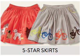 mini boden skirt coupon discount