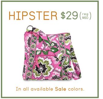hipster bag sale