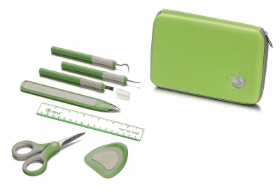 Cricut 7-Piece Tool Kit